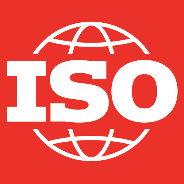 ISO 5199